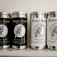Raven-Roast-Mocha-Mate-Cacoa-Ramon-Facebook.jpg