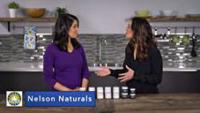 nelson-naturals-toothpaste.jpg