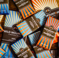 Wild-Mountain-Chocolate-bars-4-2019.jpg