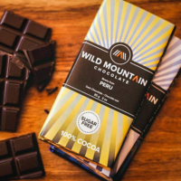 Wild-Mountain-Chocolate-bars-3-2019.jpg