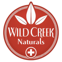 WildCreek_logo.jpg