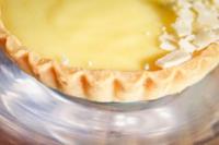 lemon-tart-close-up.jpg