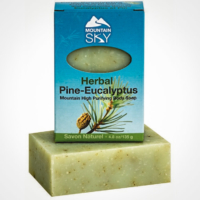 mountain-sky-organic-soap-herbal-pine-eucalyptus.jpg