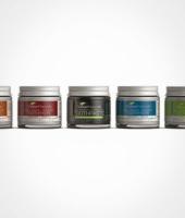 all-jars-square-510x600-1.jpg