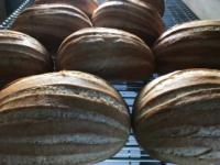 Uphill Bakery 2021 (2).jpg
