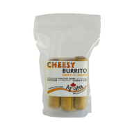 Ariahs_Cheesy-Burrito_62753835803.jpg