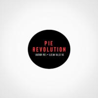 Pie-Revolution-Logo-Black-JPEG.jpg