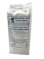 Treasure-Life-Flour-Mill.jpg