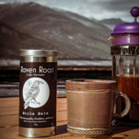 Raven-Roast-Mocha-Mate-Cacoa-Ramon-with-mountain-Facebook.jpg