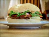 nutburgers-on-bun.jpg