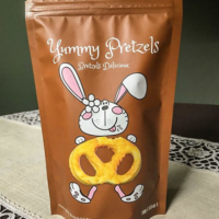hungry-bunny-pretzels-from-insta-2019.jpg