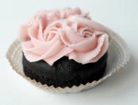 LuckyCupcakes cake6.jpg