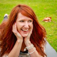 Kate-candid_lrg-scaled.jpg